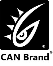 can brand